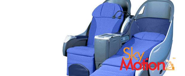Quality Seating Control Systems